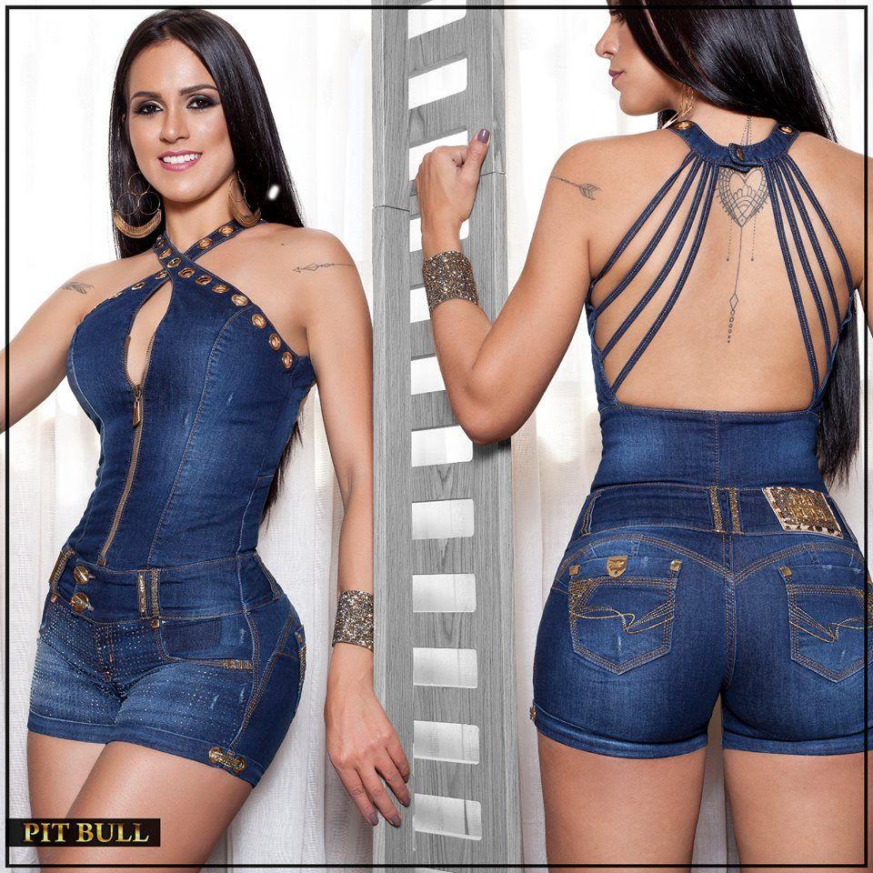 edd6184b0 Pin de keith em Women s fashion