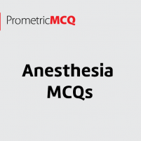 Pin on Prometric Exam Questions for Anesthesia DHA MOH