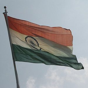 India: Report declares that 'all sexual identities deserve protection'