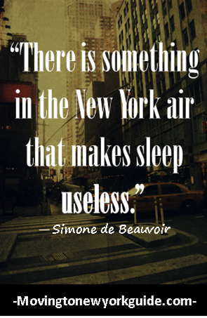 Quotes About New york City nyc newyork manhattan