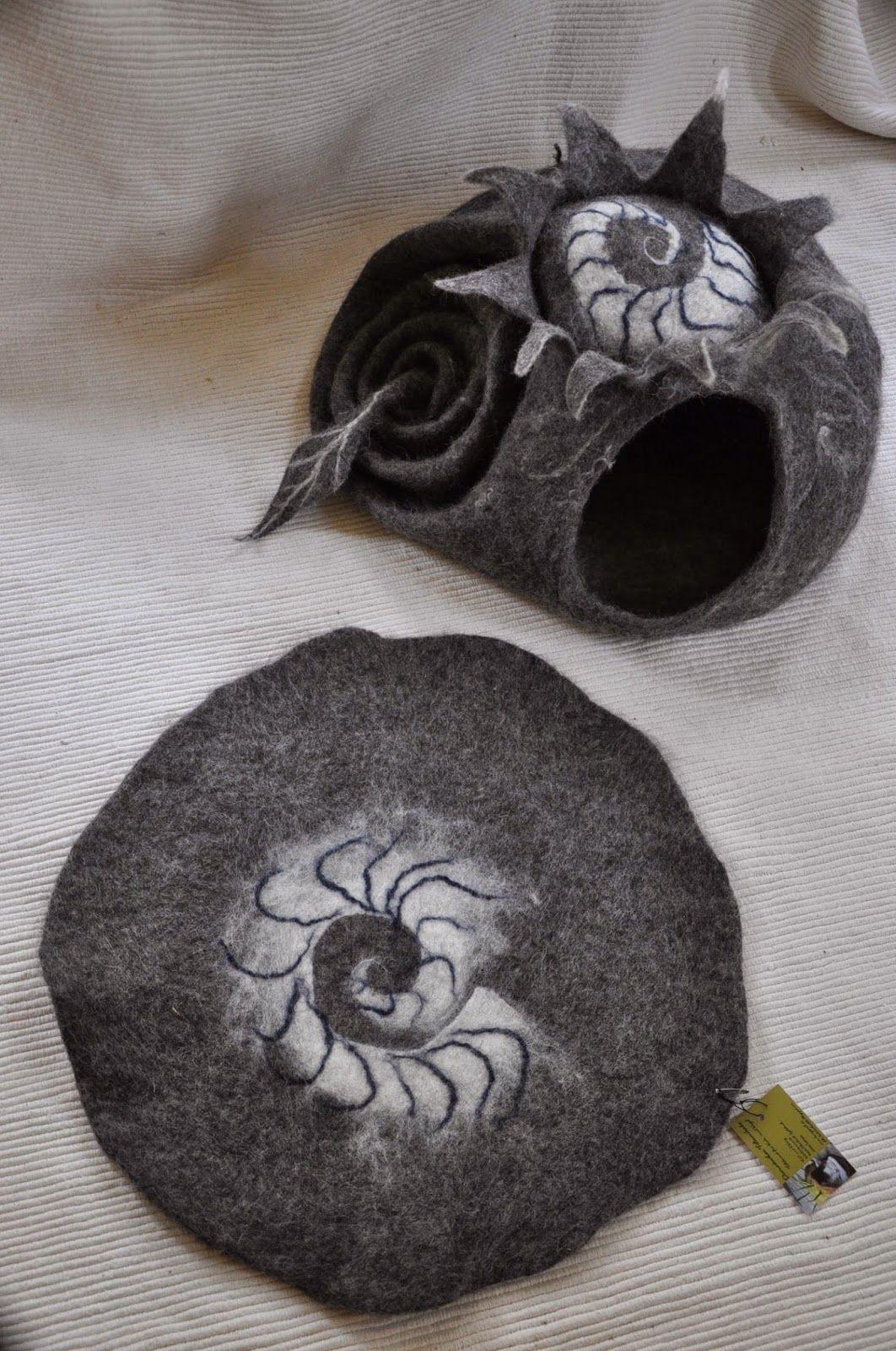 dornr schen filzunikate susanne karg inlays neu im shop. Black Bedroom Furniture Sets. Home Design Ideas