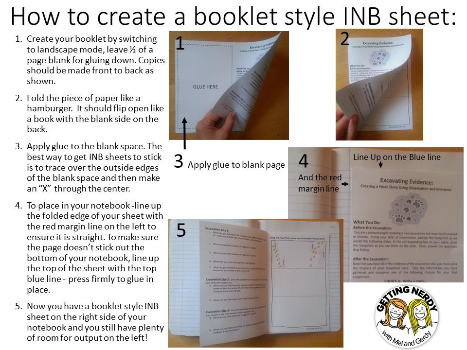 2919424 Orig Png 960 720 Pixels Interactive Notebooks Interactive Science Notebook Interactive Student Notebooks
