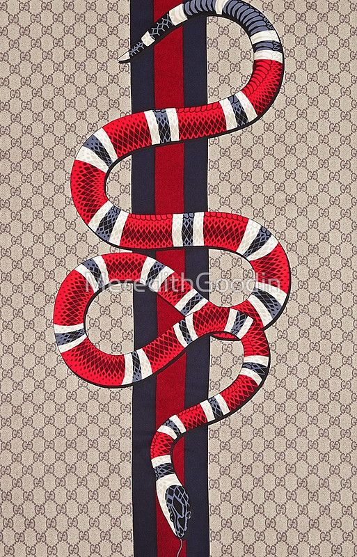 SNAKE GUCCI INSPIRED CASE Hypebeast Wallpaper Gucci Iphone Wallpapers Backgrounds