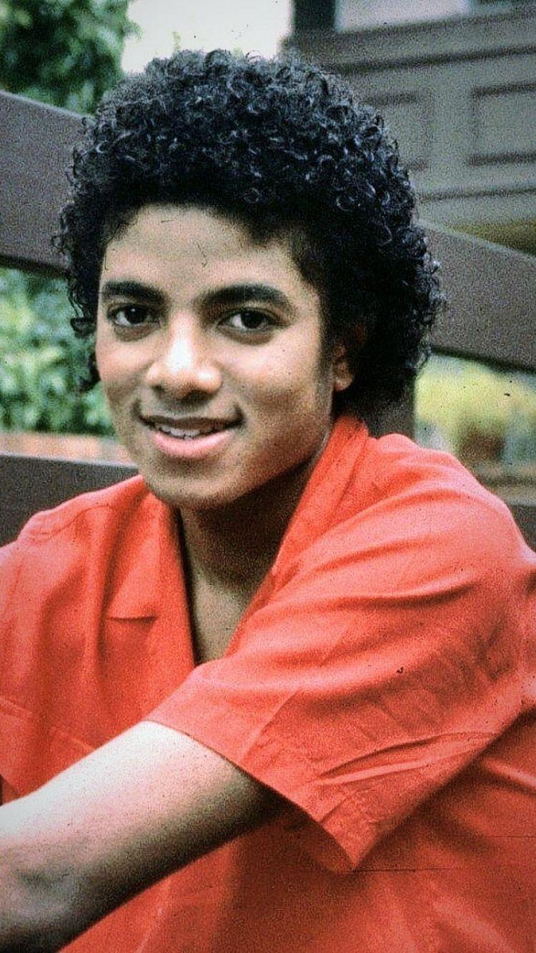 Pin By Pamela K Baratta On Mj Love Michael Jackson Thriller Michael Jackson Smile Michael Jackson Pics