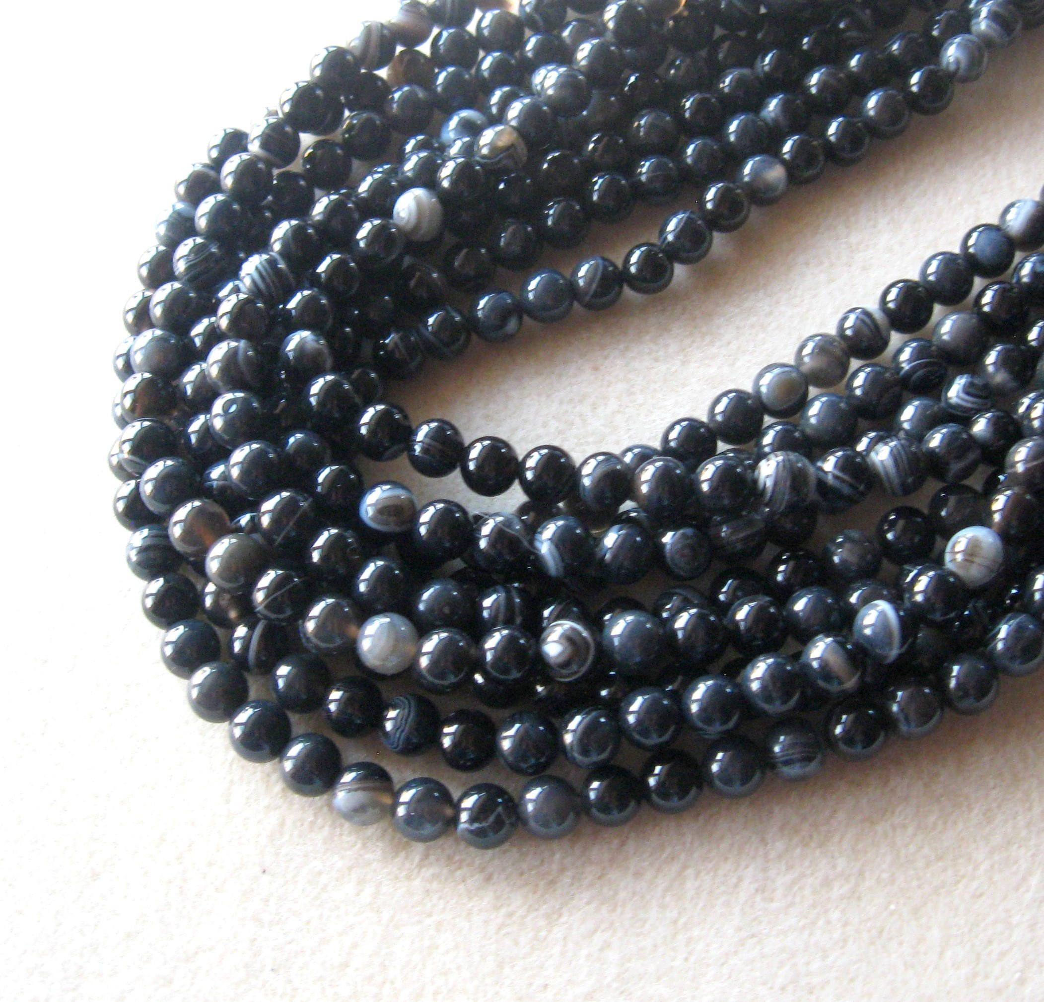 ebay round ru jewellery buy strand natural us gemstone en beads
