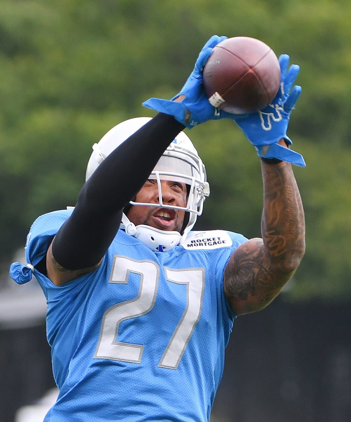 Detroit lions glover quin the tape will tell when i ve