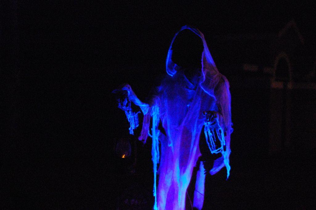 Prop Showcase Heresjohnny 2016 Halloween forum member heresjohnny