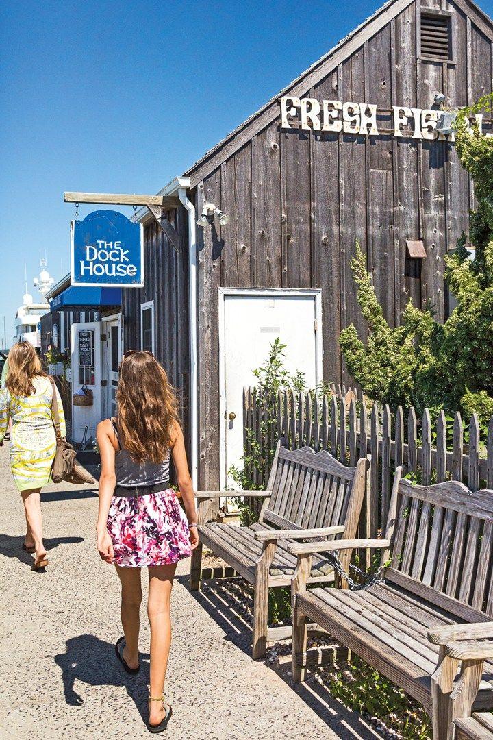 Stateside Escape To Sag Harbor Sag Harbor Sag Harbor Sag Harbor