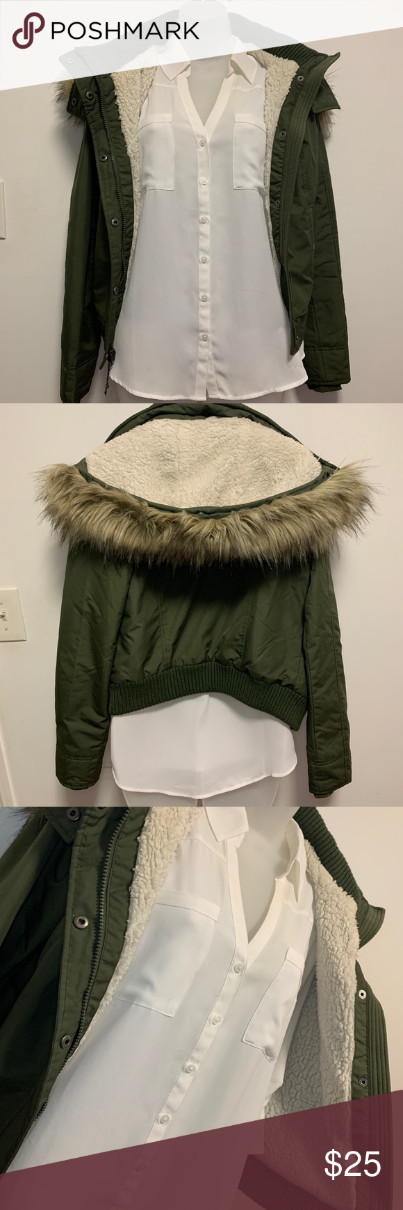 Hollister California All Weather Jacket All Weather Jackets Clothes Design Fashion [ 1740 x 580 Pixel ]