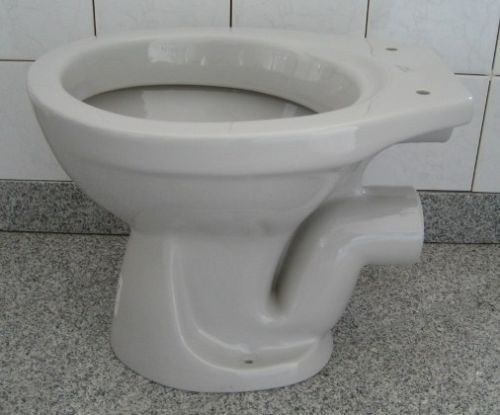 ideal standard stand-wc toilette klo wc in diversen farben | alles,
