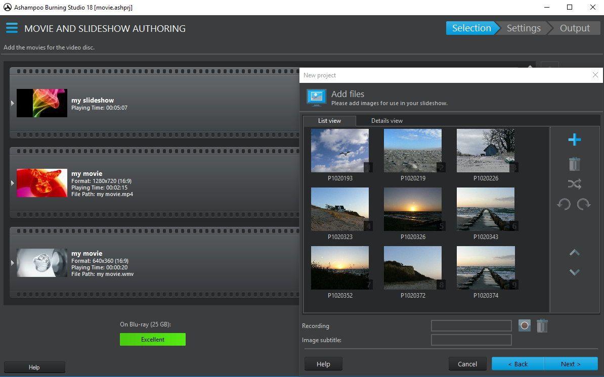 Adobe acrobat 9 pro keygen s team download free | difnove