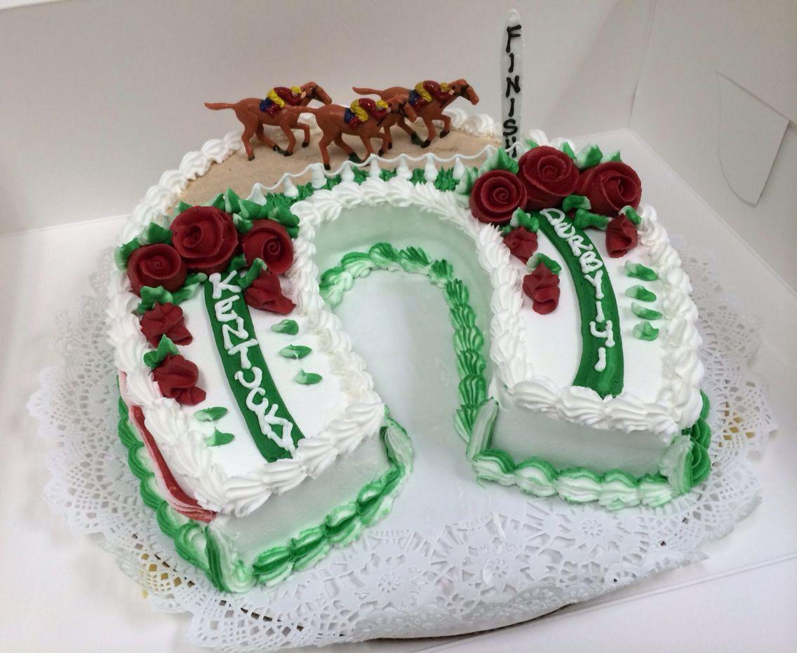 Plehn's Bakery, Louisville, Ky Bakery, Cake, Desserts