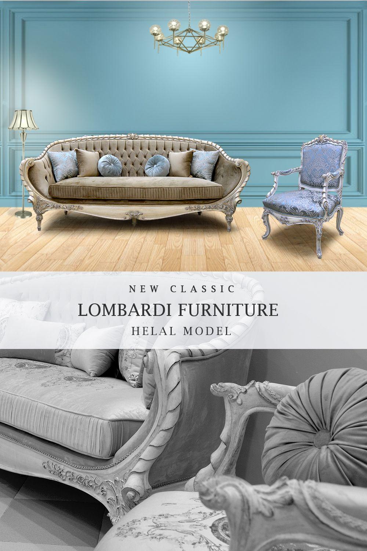 صالون مودرن موديل هلال Luxury Bedroom Design Luxurious Bedrooms Bedroom Design