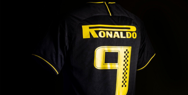 Inter Milan Drop New Third Kit For 2019 20 With Classic Nike Inter Milan Kits 2019 2020 Nike To Dream League Socc In 2020 Inter Milan Logo Milan Football Inter Milan