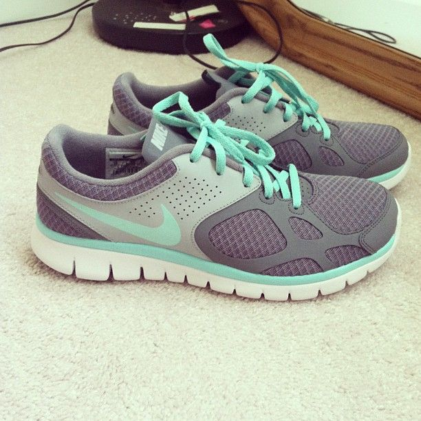 a0b92a090339 2014 cheap nike shoes for sale info collection off big discount.New nike  roshe run
