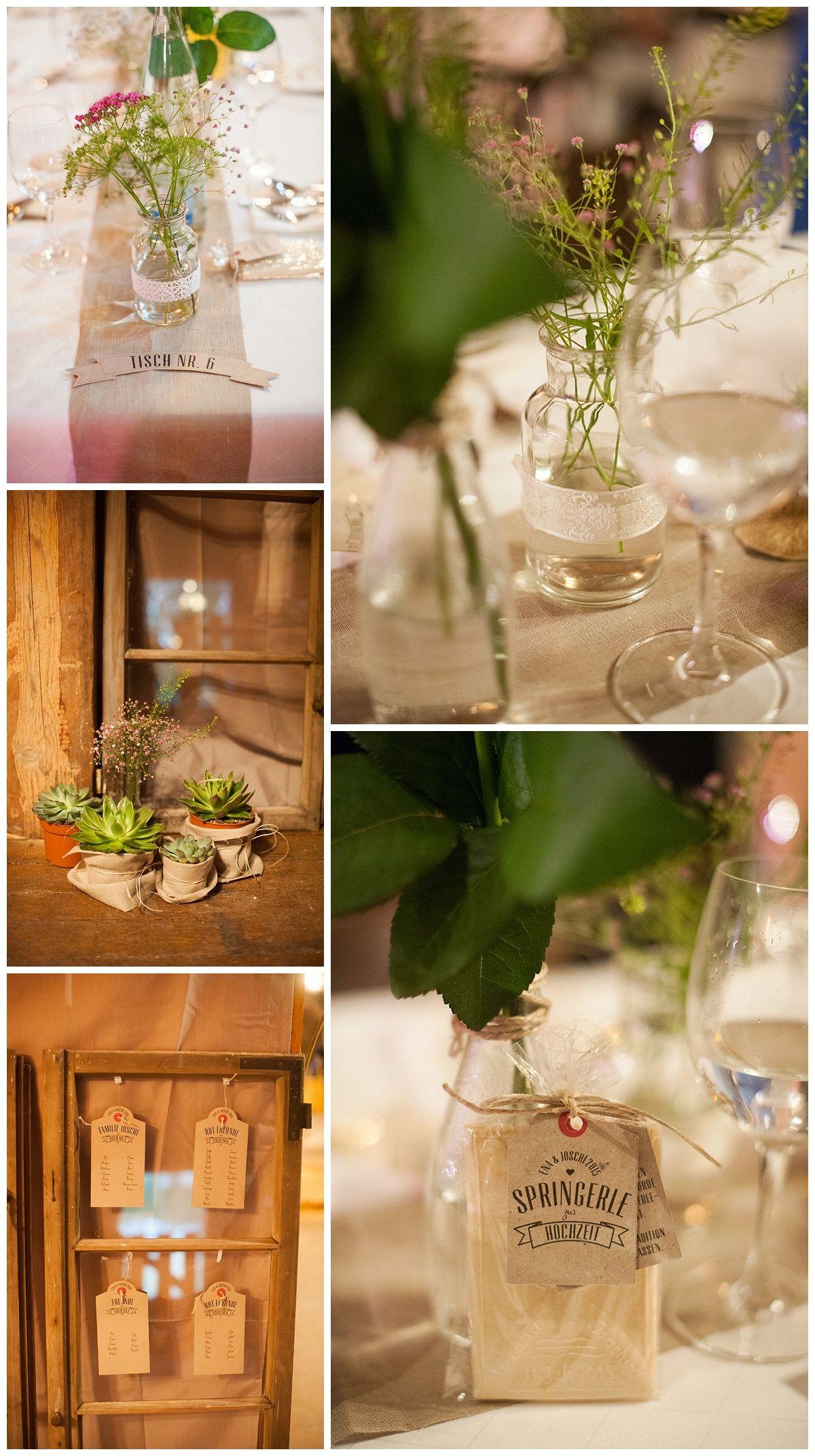 Sommerhochzeit Bei Ravensburg  Diy Hochzeit - Dein Hochzeitsblog - Der
