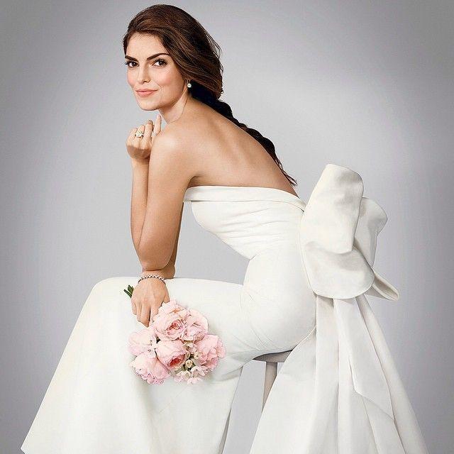 Austin Scarlett Wedding Gowns: Wedding, Beautiful Wedding Gowns