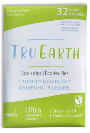 Laundry Detergent Strips Tumbleweed Market In 2020 Fragrance