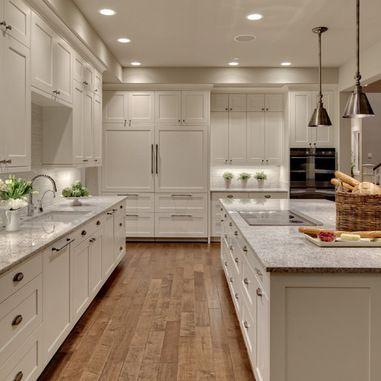 Erkunde rund ums haus küchen ideen und noch mehr houzz home design