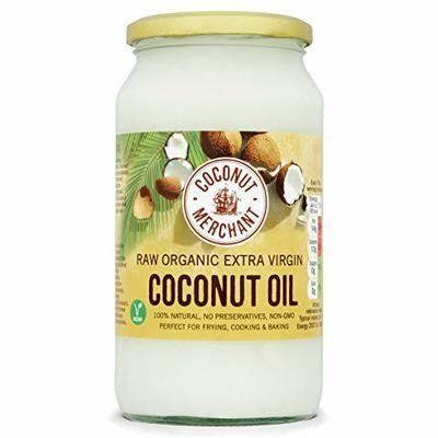 Mascarilla De Aceite De Coco Para Cabellos Muy Danados Aceite De