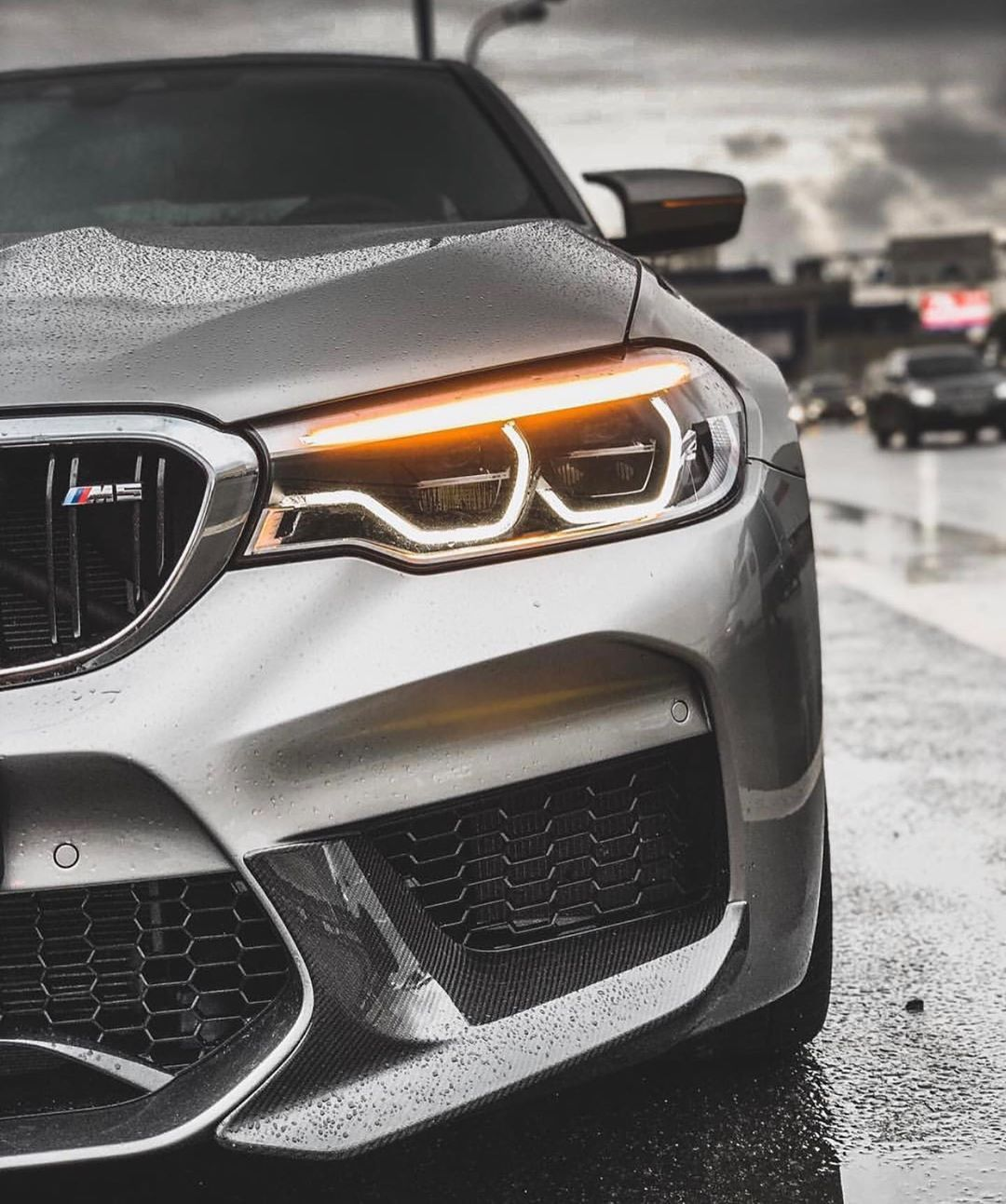 Click On The Picture For More Bmw M5 F90 Follow Bmwtrend Bmwtrend Bmwtrend Bmwtrend Bmwtrend Beamer Bimmer Bmw Bmw M5 Bmw Bmw Wallpapers