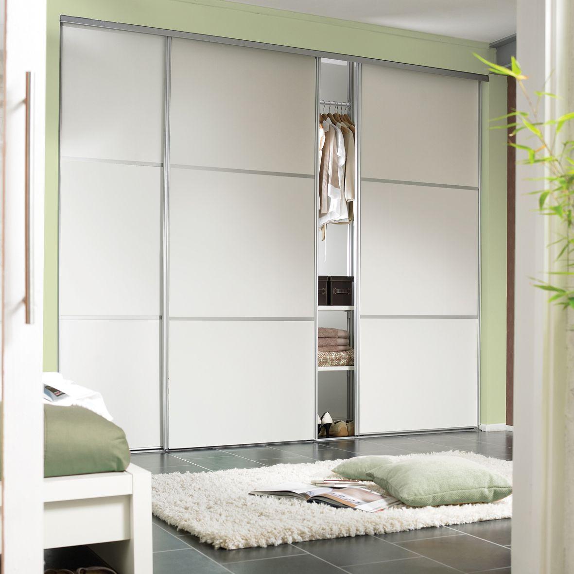 Cheap Bedroom Design Ideas Sliding Door Wardrobes: Pin By Bedrooms Plus On Bedroom Design Ideas