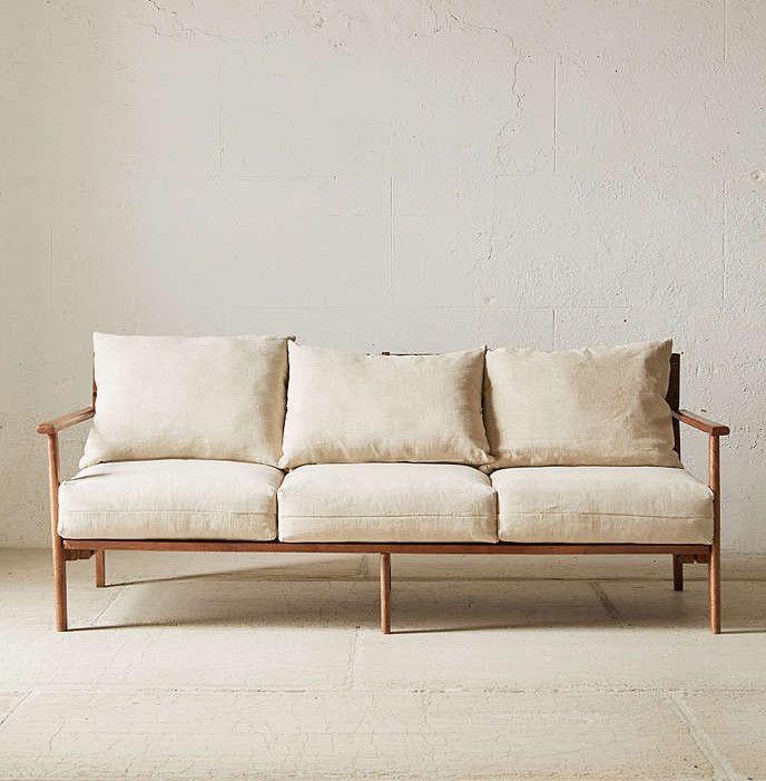 Telas para tapizar fibras i ebomworld learn to - Tapizar sofas en casa ...