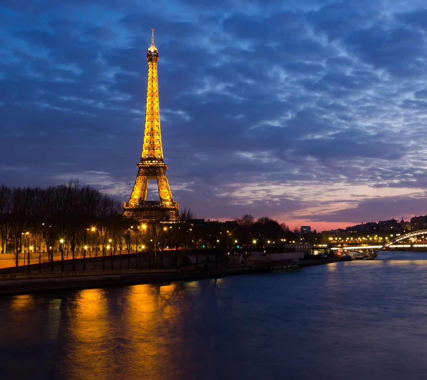 Paris French Is The Capital And Most Populous City Of France Description From Fragranceday Net I Eiffel Tower France Landscape Best Vacation Destinations