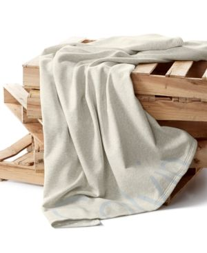 Modern Throw Collection Products Pinterest