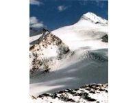 Skigebiet Sölden #Ciao