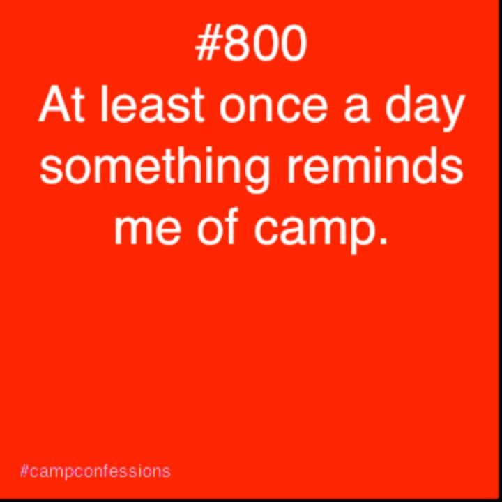 Awe I Miss Camp Camp Pinterest Camping