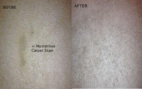 C mo limpiar manchas de la alfombra limpieza pinterest - Como limpiar las alfombras en casa ...