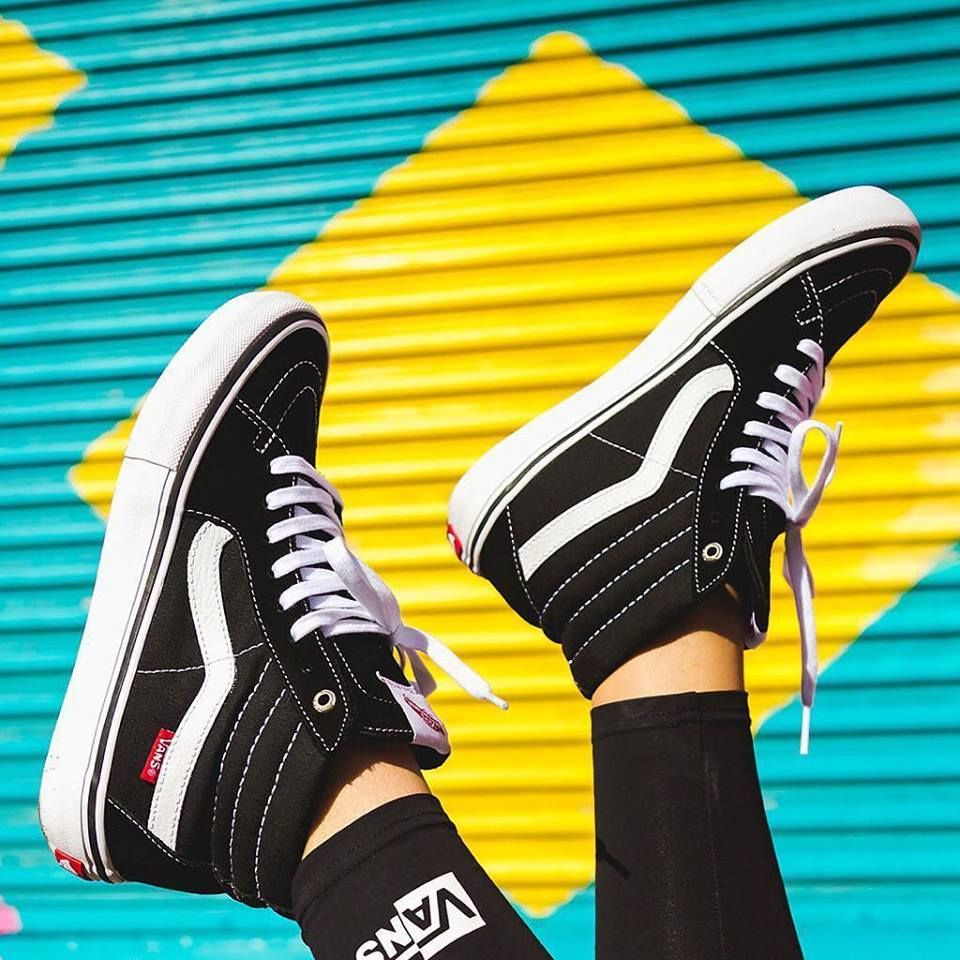 Vans Coupons & Promo Codes👇 20 Off Your Next Order When
