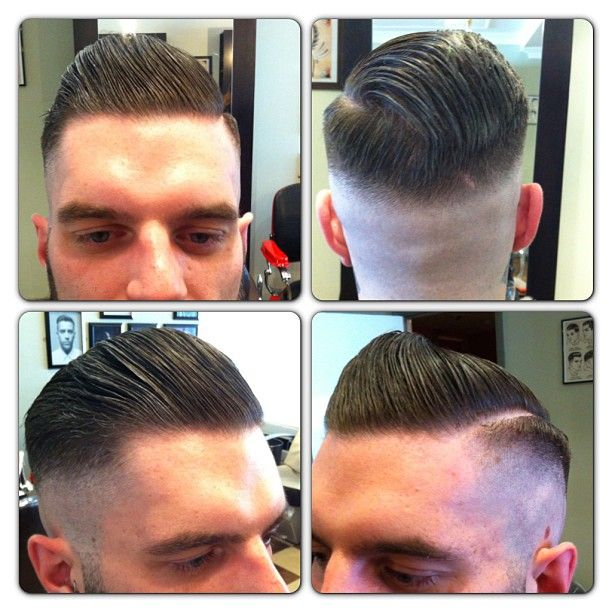 #savillsbarbers #cutthroatfade #oldschool #pomade @officiallayrite #layritesuperhold #razorpart #baberlove #barberfam #barberlife #barbershop