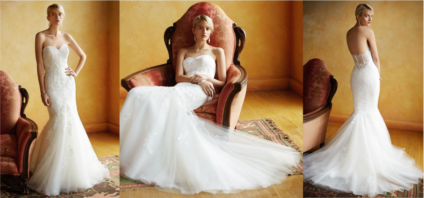 70+ Wedding Dresses for Hire In Durban - Informal Wedding Dresses ...