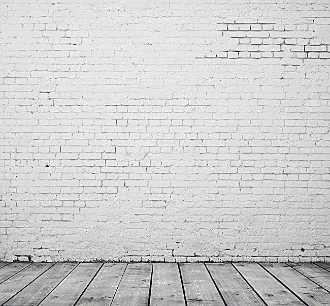 Cimento Textura Padrão Textura Background Dinding Batu Tembok Putih Dinding Bata