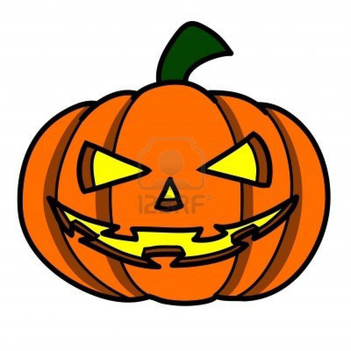 Halloween Cartoon Halloween Cartoon Images Wallpaper