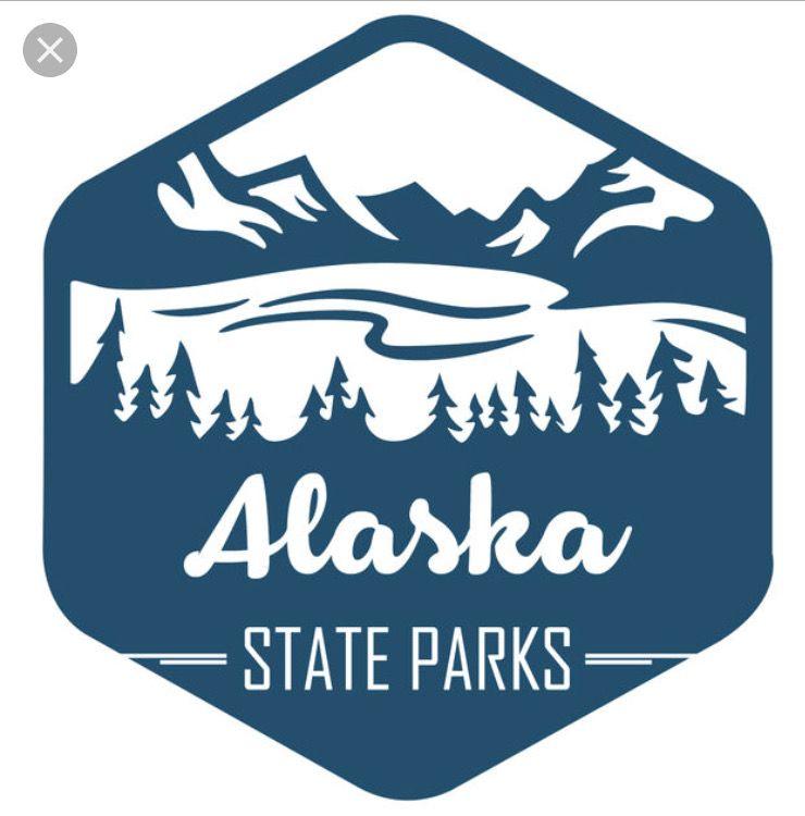 Pin on Alaskan Cruise Logo