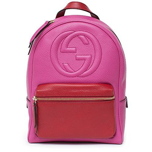 01f73d6a2f10 Pink Handbags, Gucci Handbags, Gucci Bags, Purses And Handbags, Gucci Gucci,
