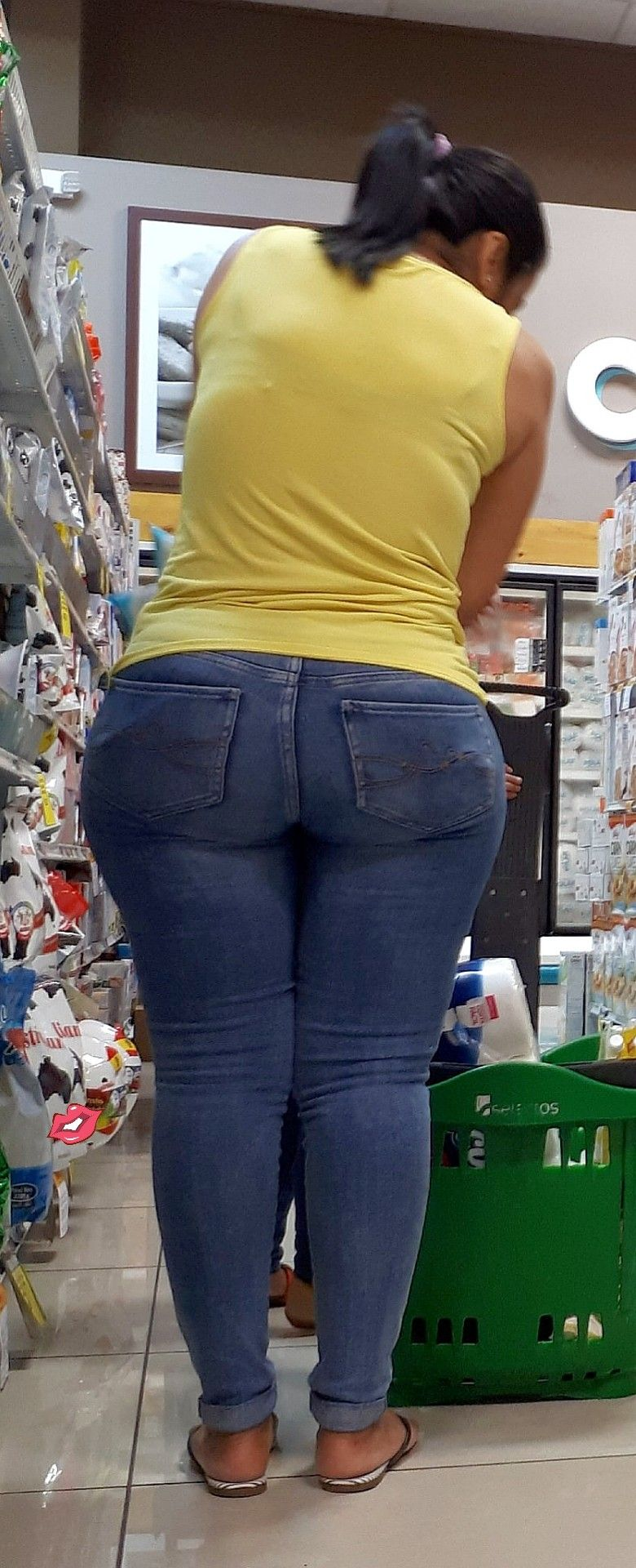 fat chick anal