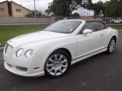 long gt htm sale of plainview used bentley convertible continental near ny in for maserati at gtc island