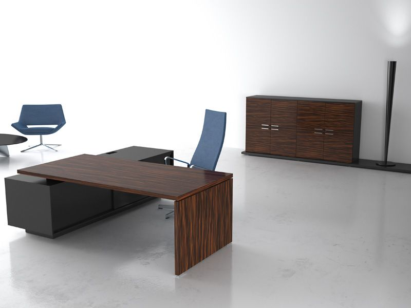 Modern Office Desk New