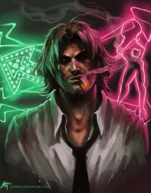 Bigby Wolf The Wolf Among Us Wolf Wolf Art