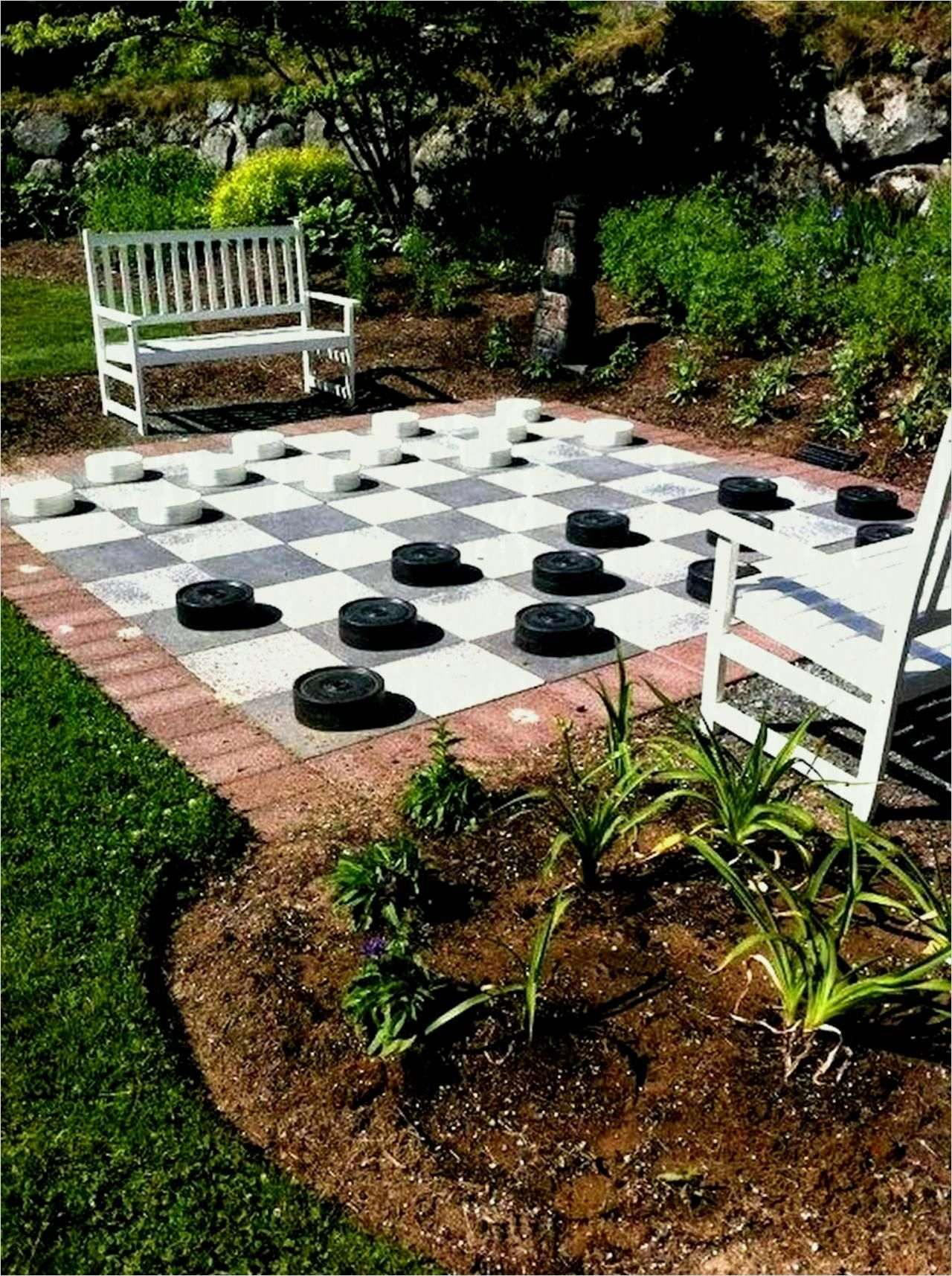 37 DIY Landscaping Ideas On A Budget That Will Amaze You ...
