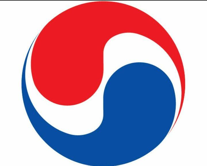 Pin de LD Black en KOREAN ACTORS   Pinterest