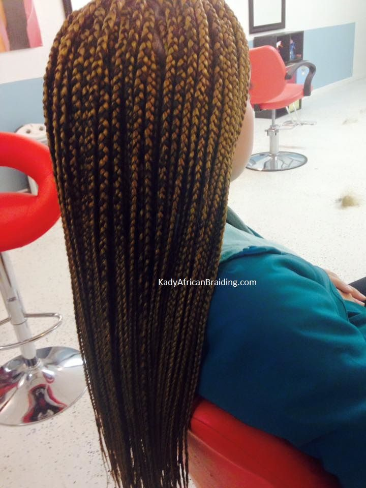 Box Braids Mixed 1b 30 150 And Up Depending On Size And