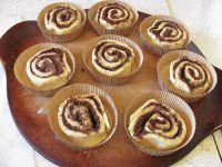 Gluten Free Cinnamon Rolls- taste like cinnabon!
