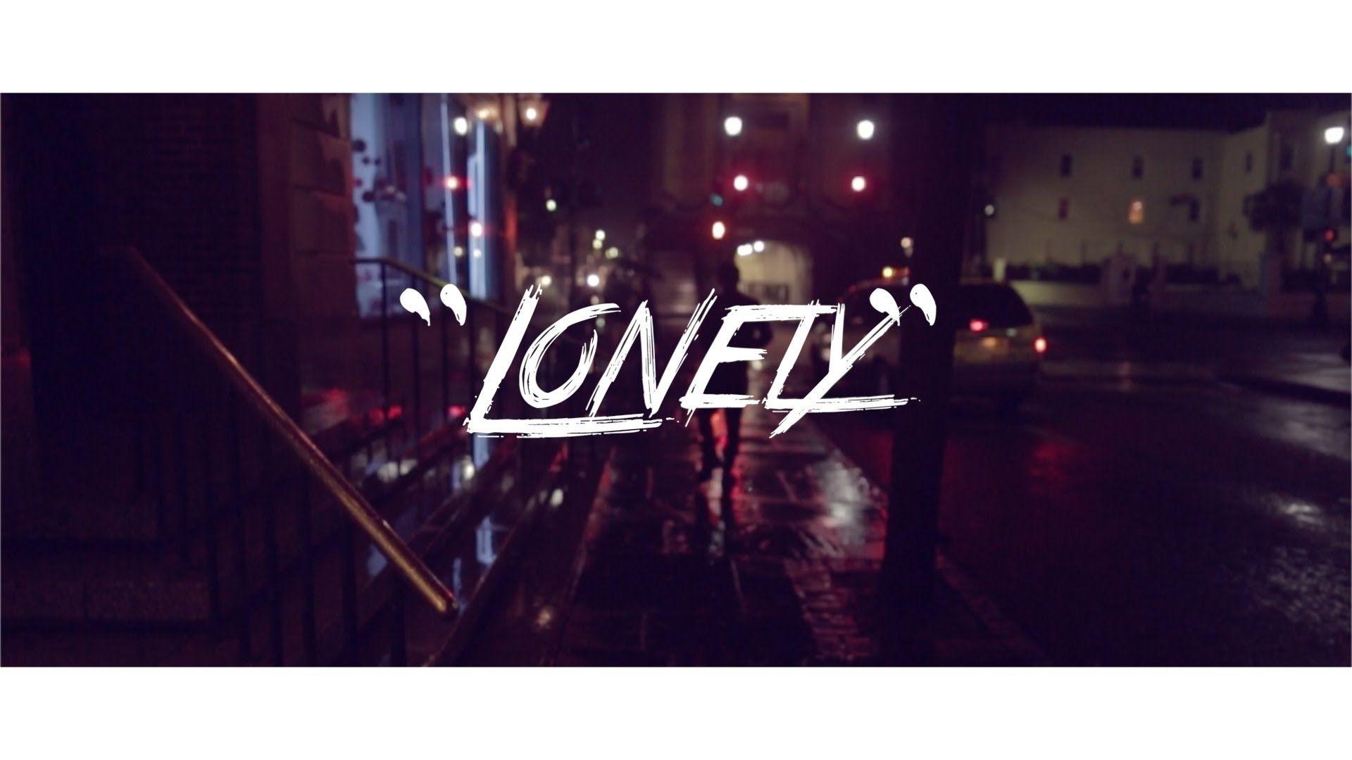 Speaker Knockerz Lonely Shot By Loudvisuals Https Itunes Apple Com Us Album Lonely Id776209011 I 776209014 Speaker Love Songs Songs