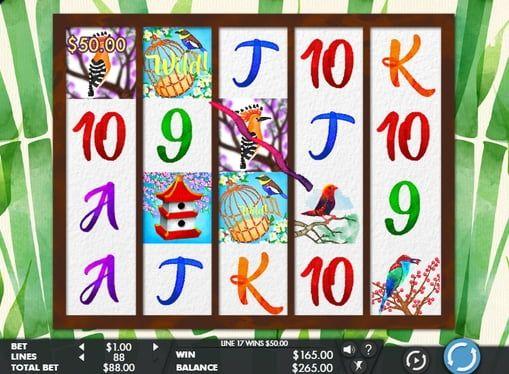 гри на гроші ігрові автомати