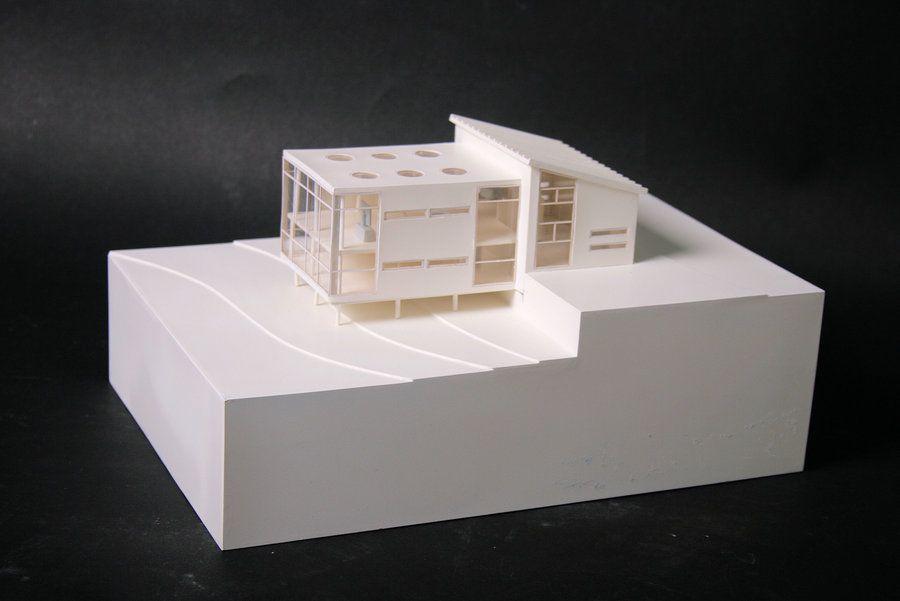 simple base